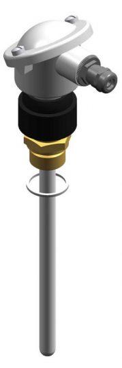 bosma-measuring-probe-3d-v2